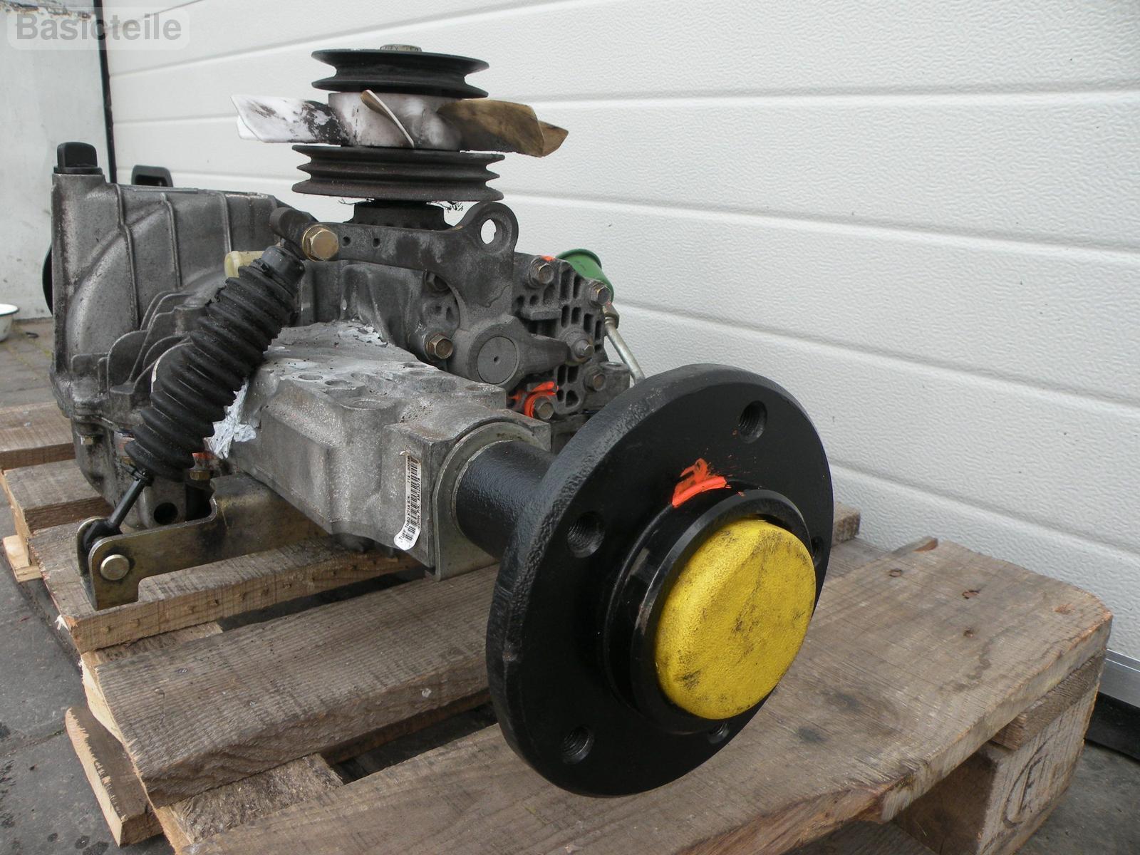 john deere gx355 diesel 16hp rasentraktor getriebe. Black Bedroom Furniture Sets. Home Design Ideas