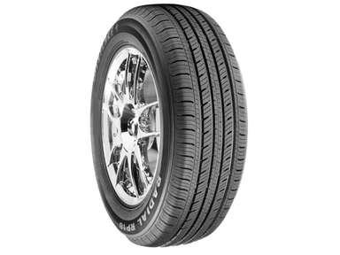 1 New 195 65r15 Westlake Rp18 1956515 195 65 15 R15 Tires