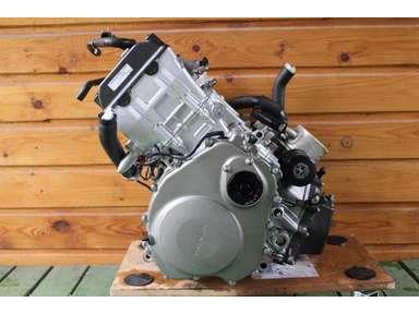 Honda CBR 1000RR SC57