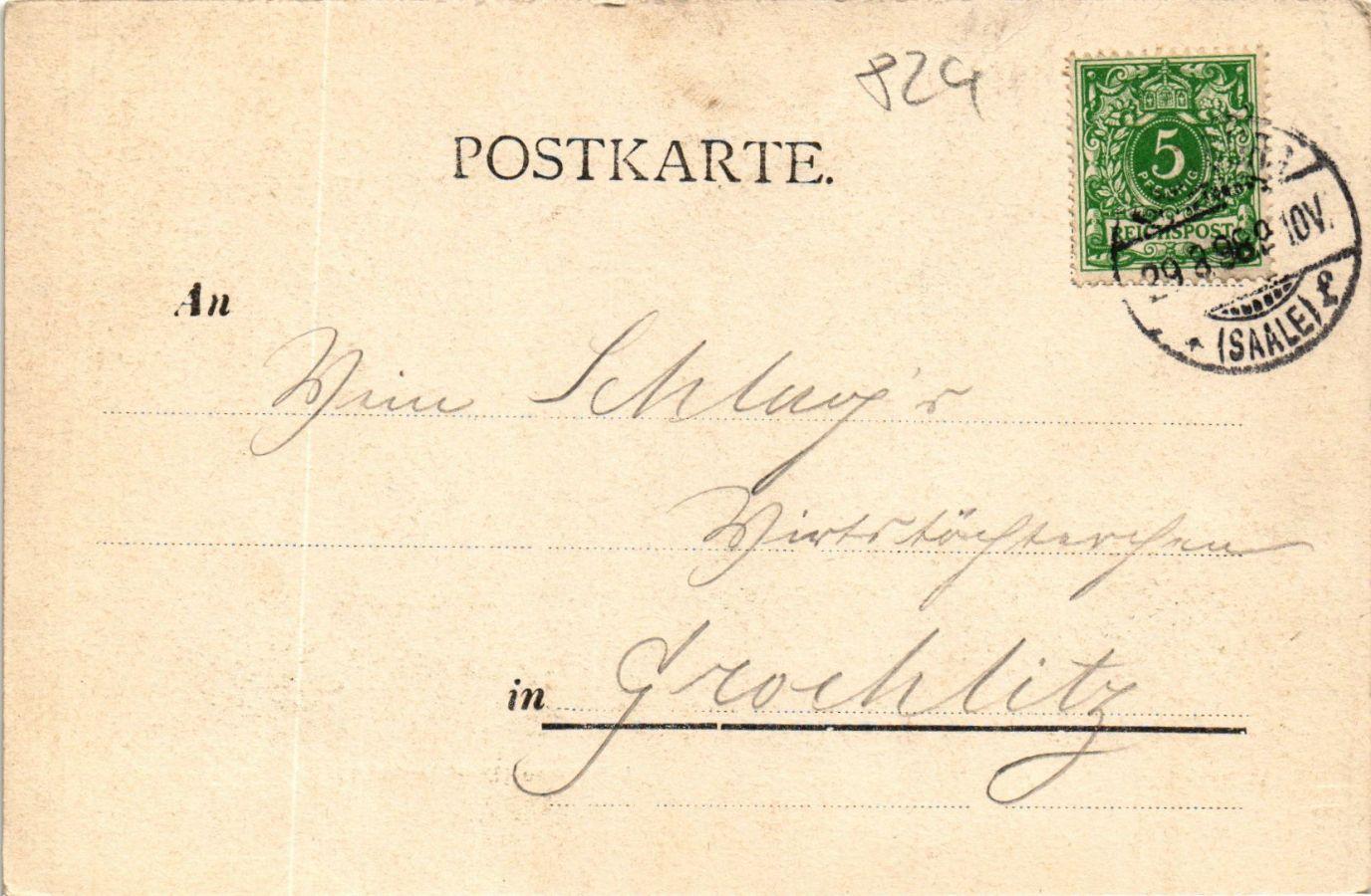 CPA-AK-Konigssee-Berchtesgaden-GERMANY-878875 miniature 2