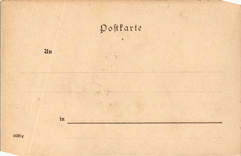 CPA-AK-Konigssee-Berchtesgaden-GERMANY-878889 miniature 2