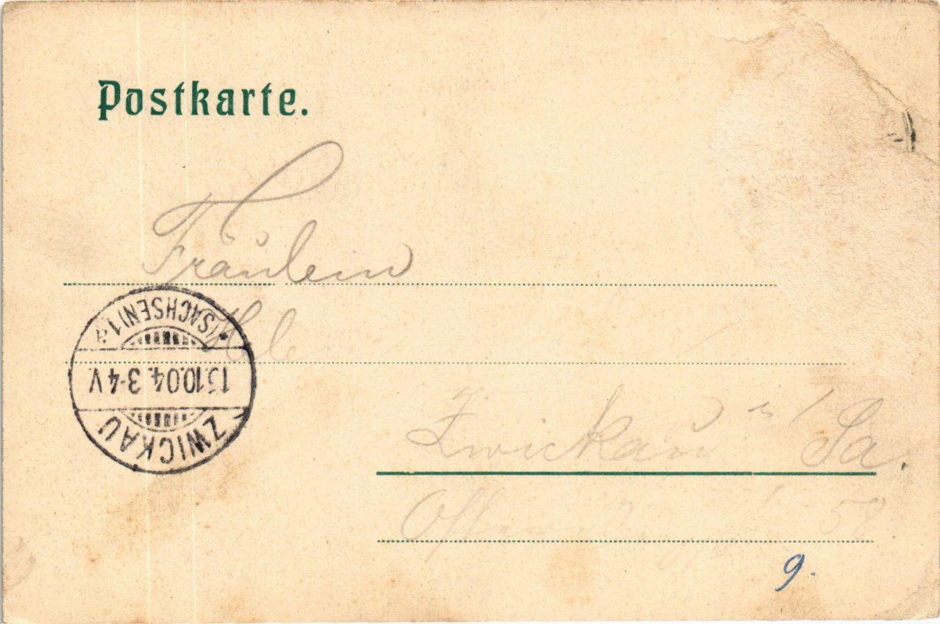 CPA-AK-Konigssee-St-Bartholoma-GERMANY-878975 miniature 2