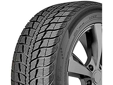 1 New 215/55R16 Federal Himalaya WS2 Load Range XL Tire 215 55 16 2155516
