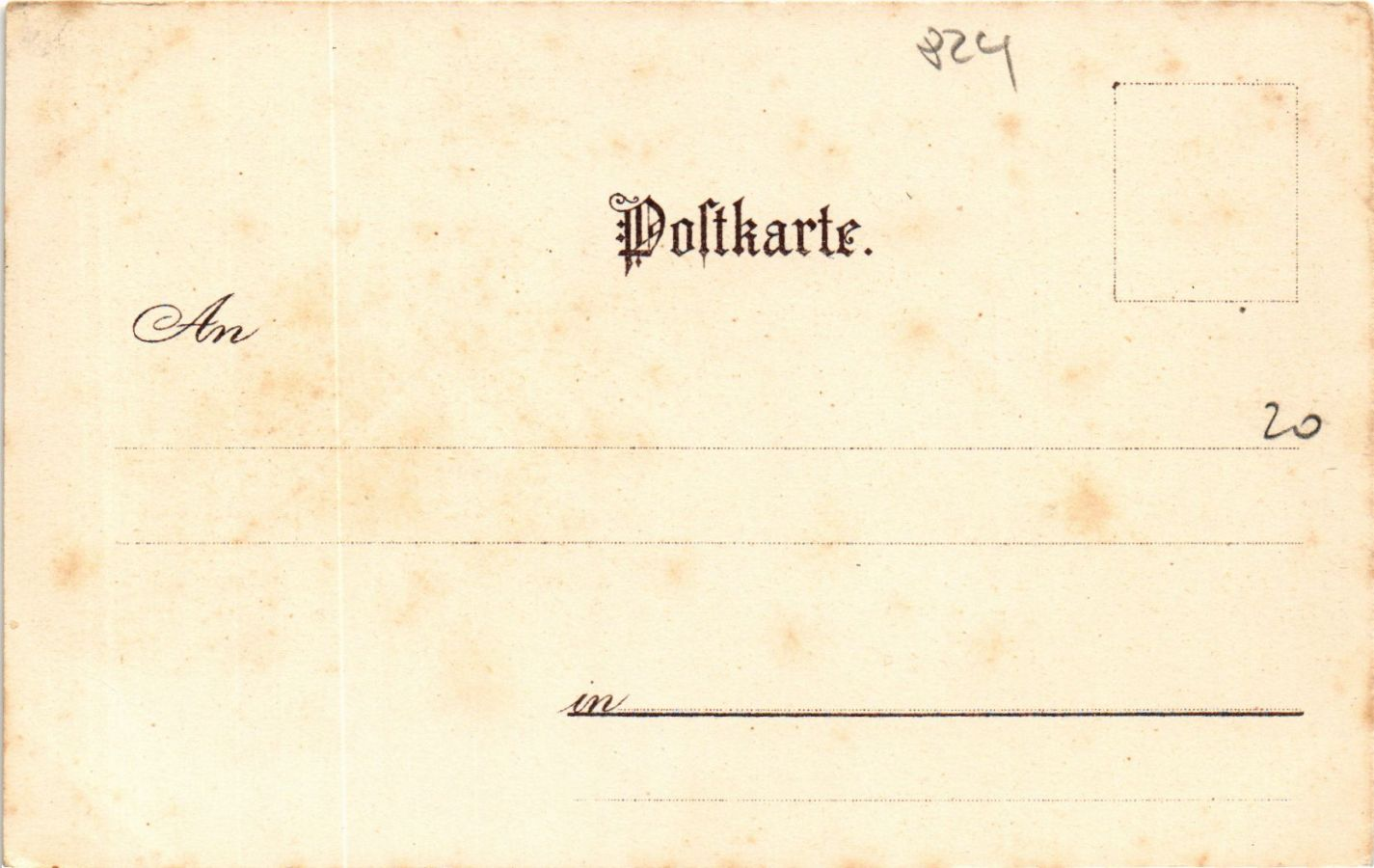 CPA-AK-Konigssee-Malerwinkel-GERMANY-879433 miniature 2