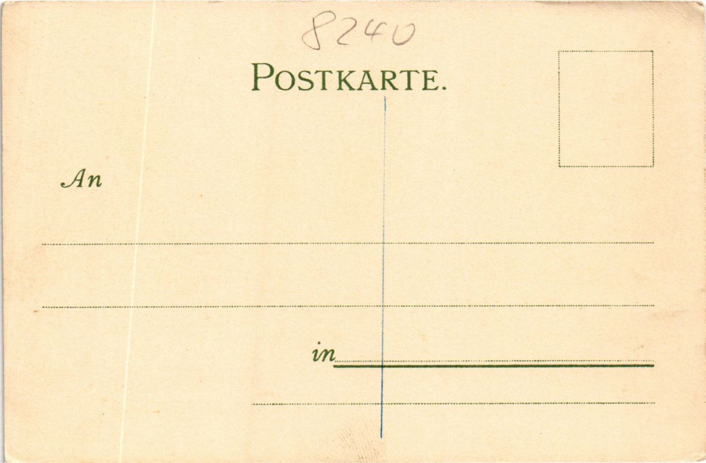 CPA-AK-Konigssee-Gruss-vom-Konigsee-GERMANY-879458 miniature 2