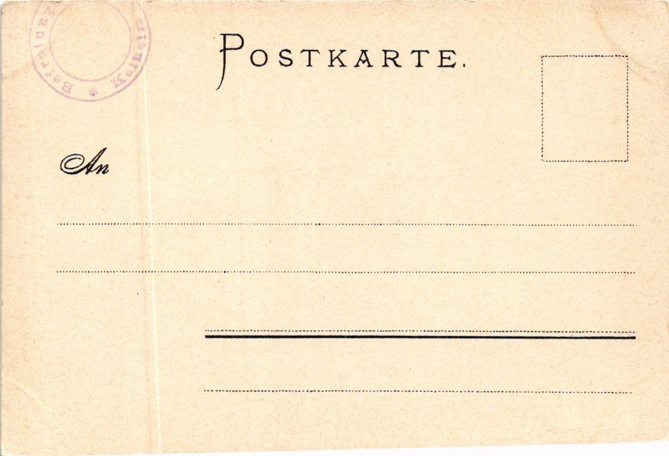 CPA-AK-Kelheim-Befreiungshalle-GERMANY-879506 miniature 2