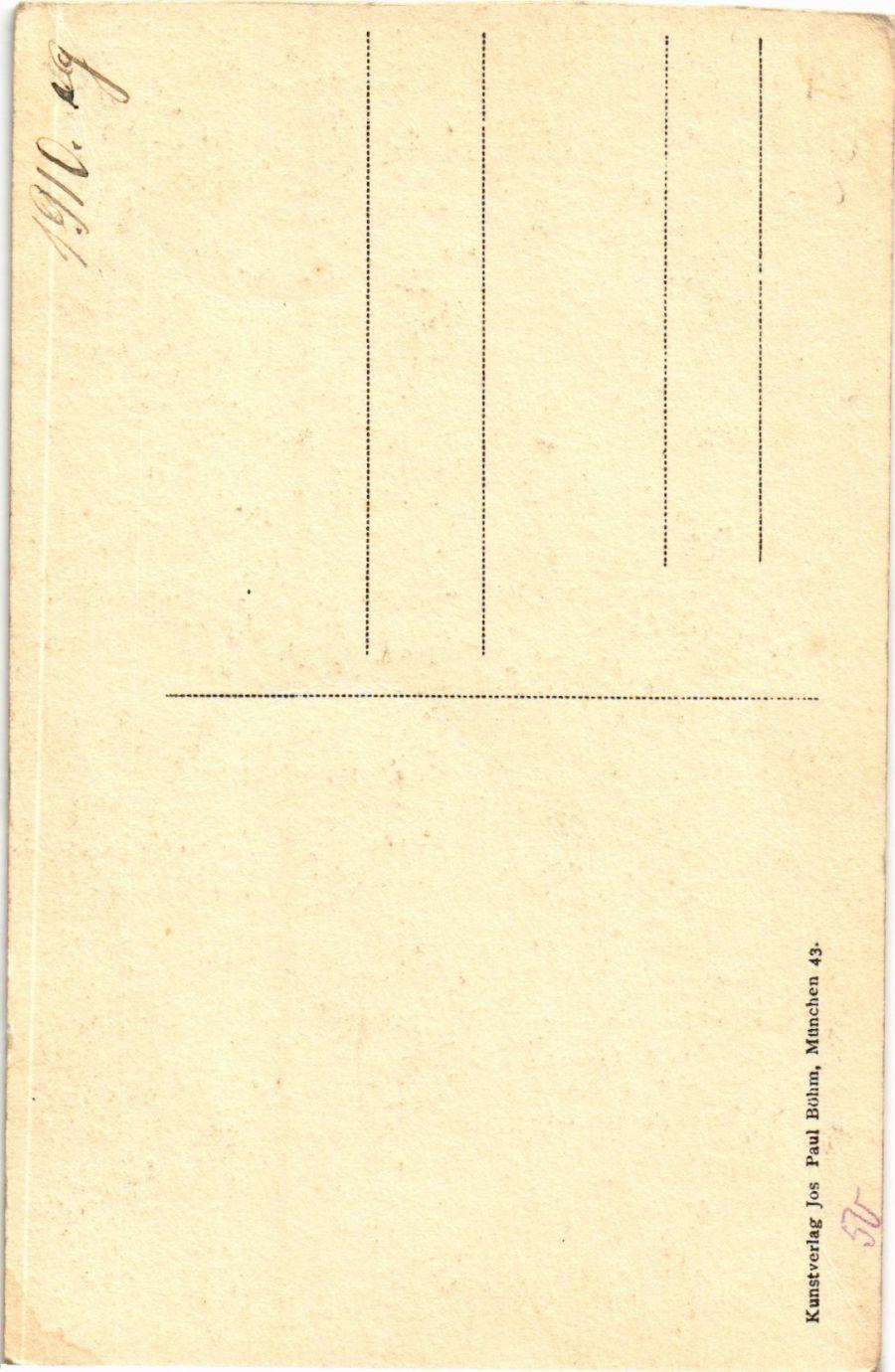 CPA-AK-Prinz-Rudolf-v-Bayern-GERMAN-ROYALTY-867351 Indexbild 2