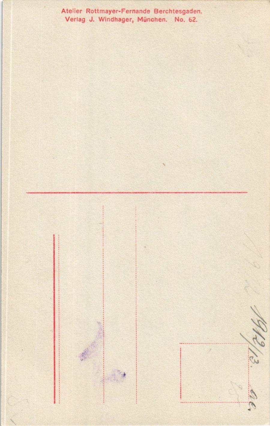 CPA-AK-Prinz-Luitpold-u-Albrecht-v-Bayern-GERMAN-ROYALTY-867353 Indexbild 2