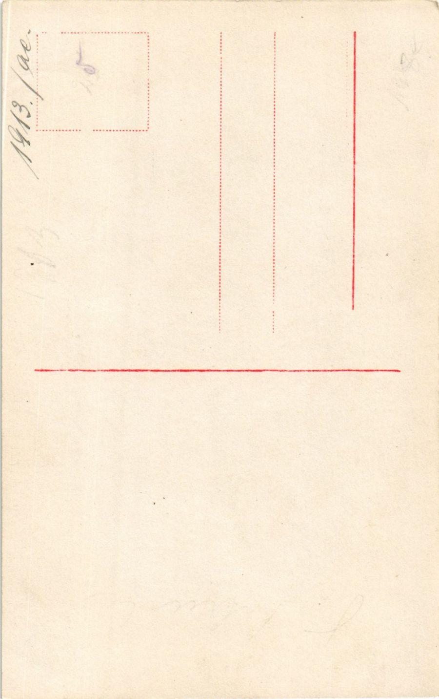 CPA-AK-Prinz-Luitpold-u-Albrecht-v-Bayern-GERMAN-ROYALTY-867357 Indexbild 2