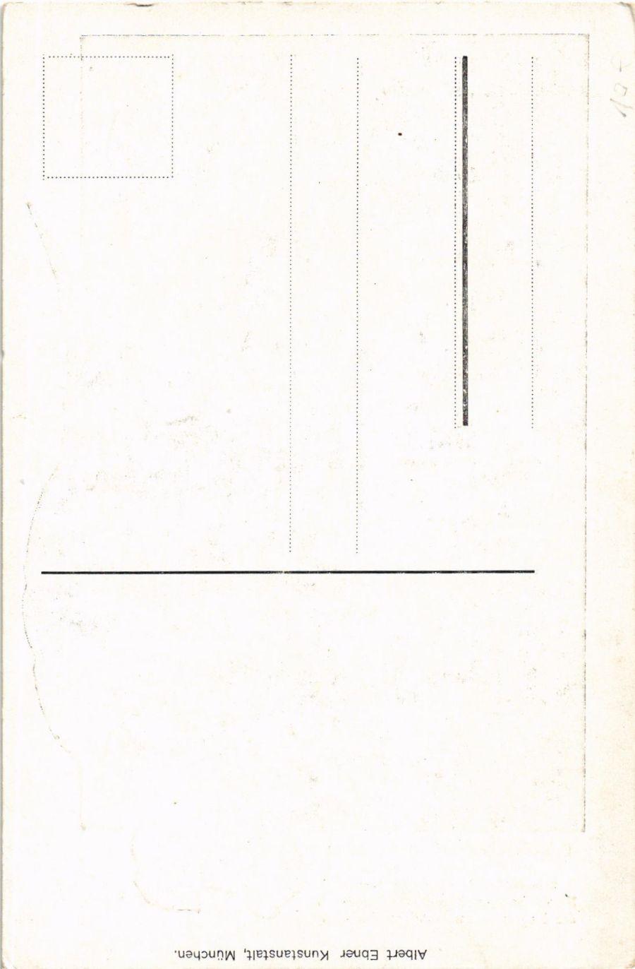 CPA-AK-Prinz-Luitpold-v-Bayern-GERMAN-ROYALTY-867411 Indexbild 2