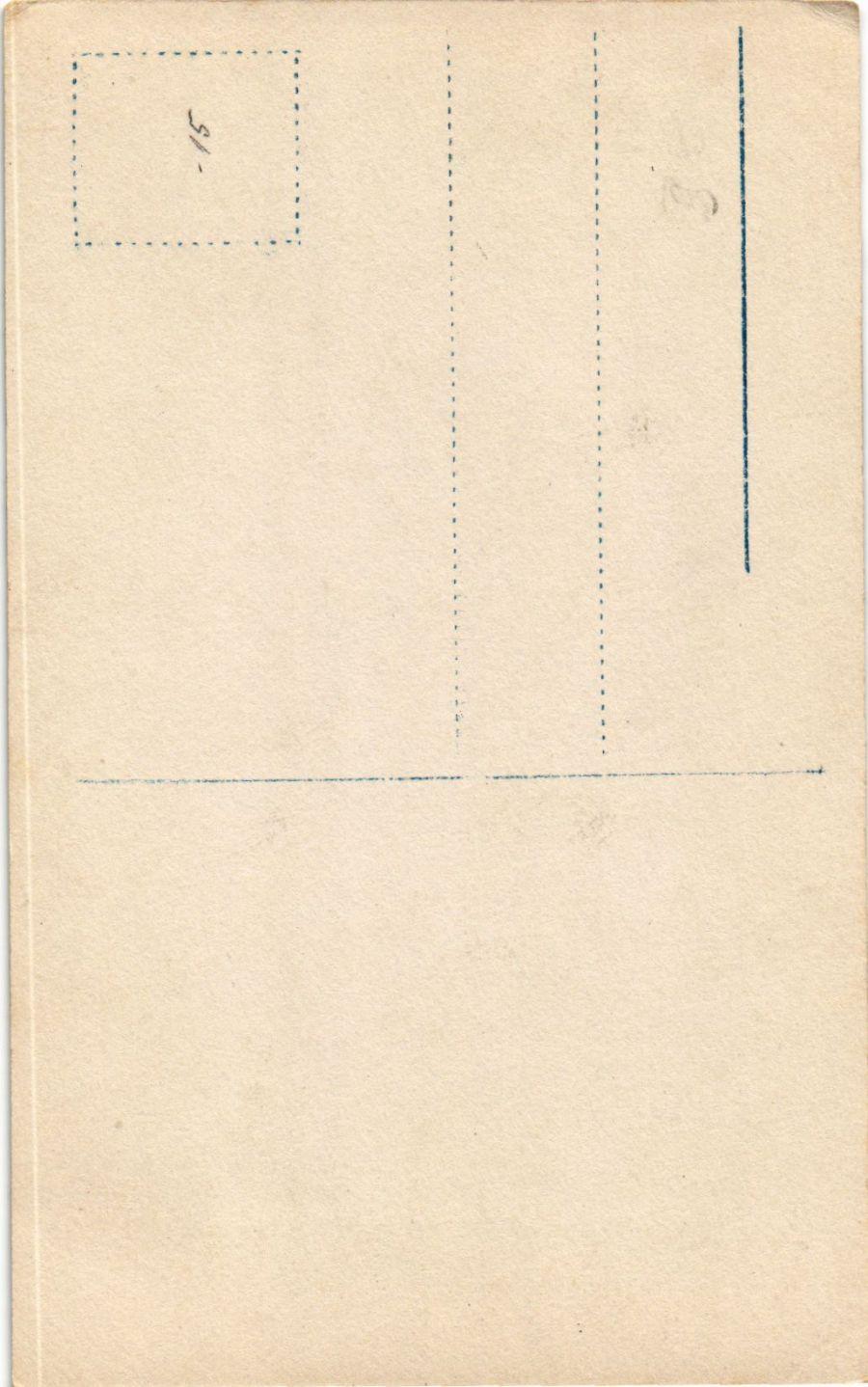 CPA-AK-Viktoria-Luise-u-Prinz-Ernst-August-v-Bayern-GERMAN-ROYALTY-867419 Indexbild 2