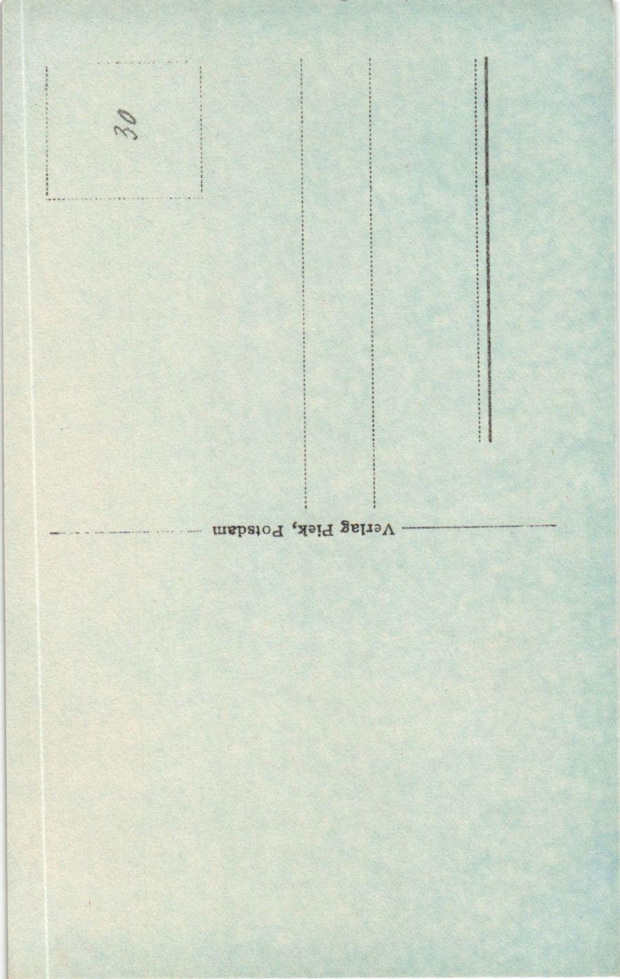 CPA-AK-Kronprinzessin-Cecilie-Alexandrine-Cecilie-GERMAN-ROYALTY-867432 Indexbild 2