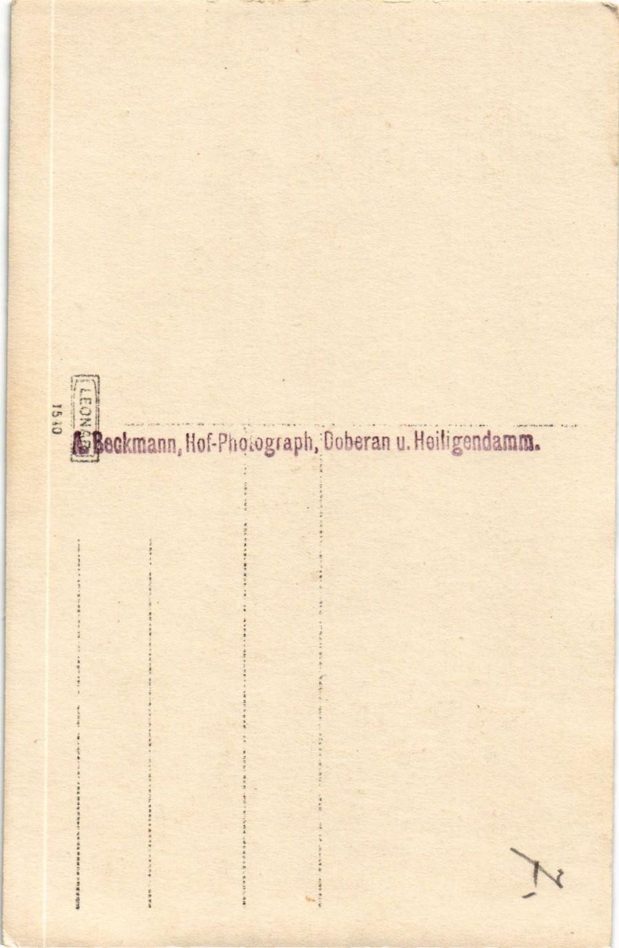 CPA-AK-Kronprinzessin-Cecilie-mit-ihren-beiden-Toechtern-GERMAN-ROYALTY-867434 Indexbild 2