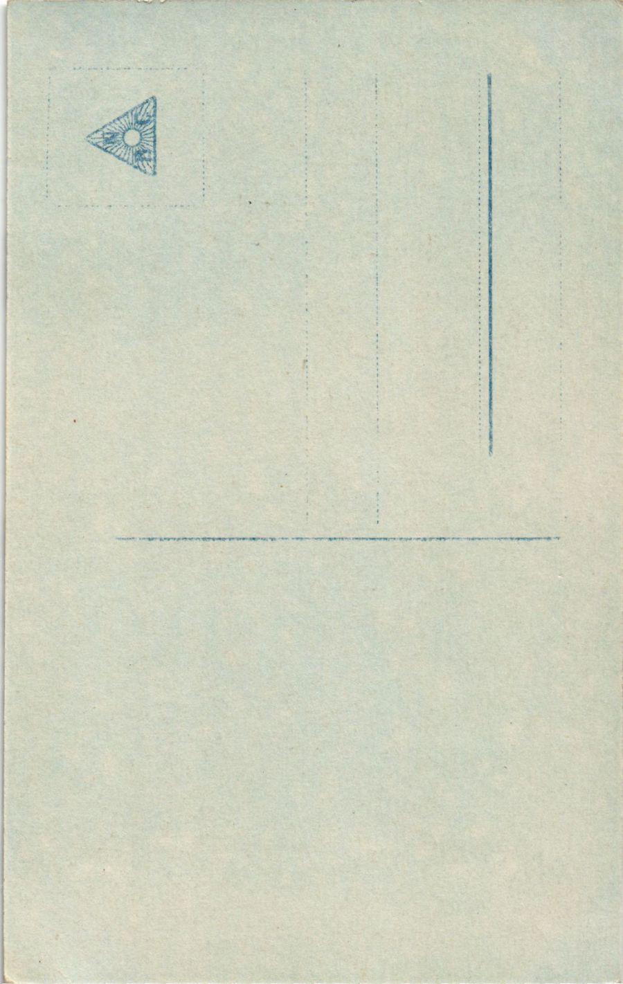CPA-AK-Beisetzung-der-Kaiserin-Antiken-Tempel-GERMAN-ROYALTY-867453 Indexbild 2