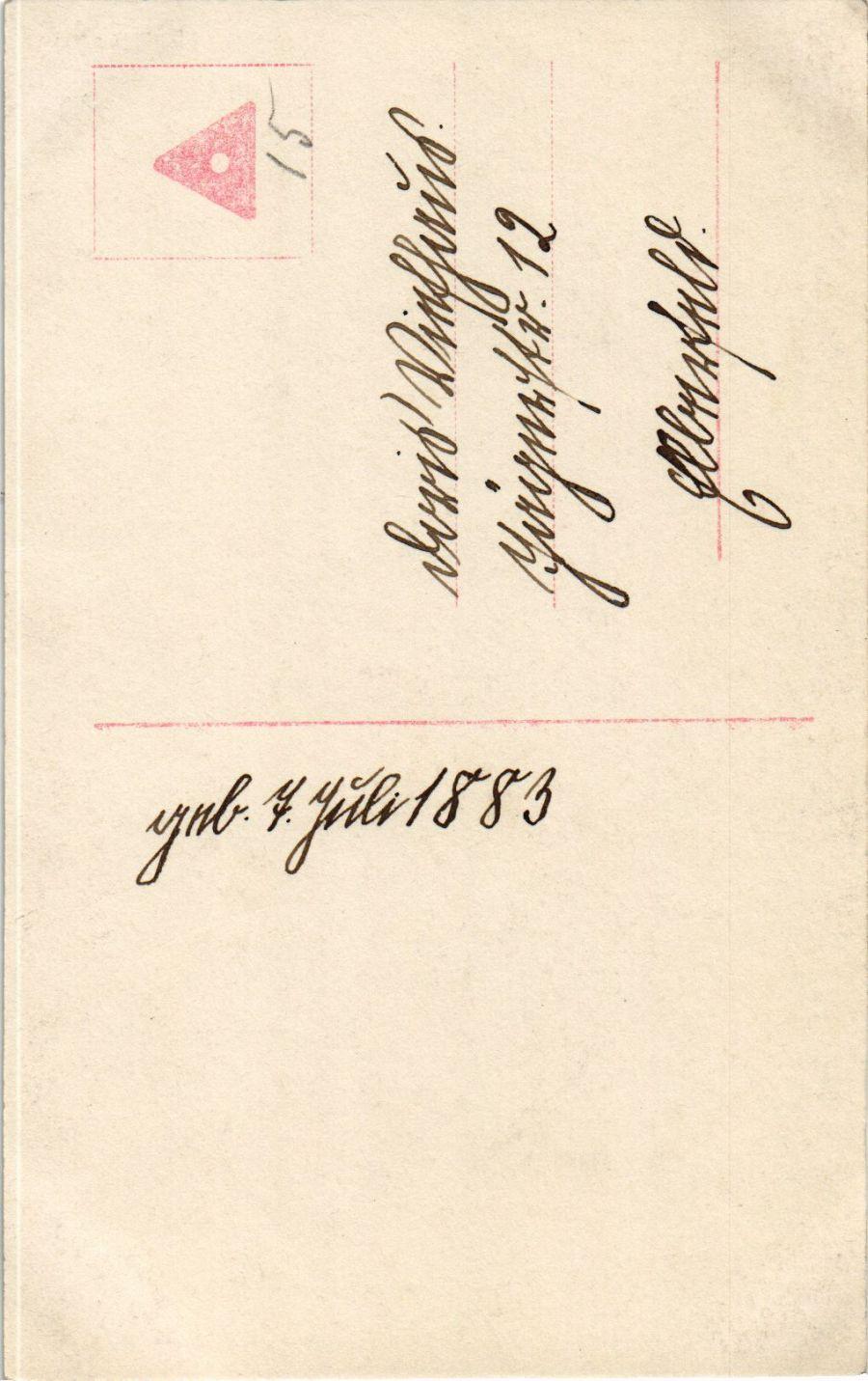 CPA-AK-Prinz-Eitel-Friedrich-v-Preussen-GERMAN-ROYALTY-867487 Indexbild 2