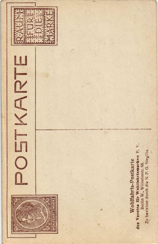 CPA-AK-Kaiserin-GERMAN-ROYALTY-867493 Indexbild 2