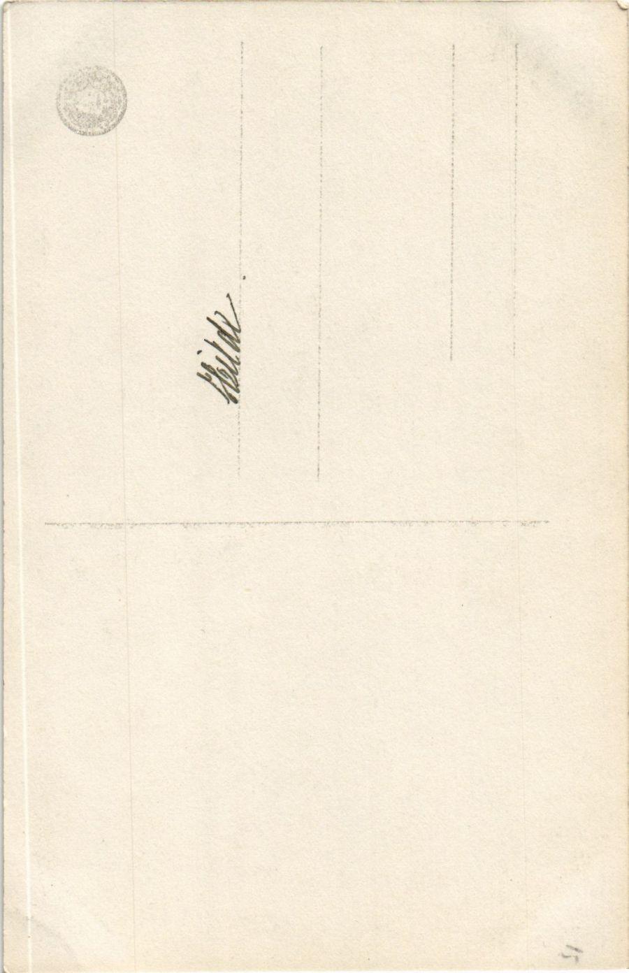 CPA-AK-Kaiser-Wilhelm-II-GERMAN-ROYALTY-867498 Indexbild 2