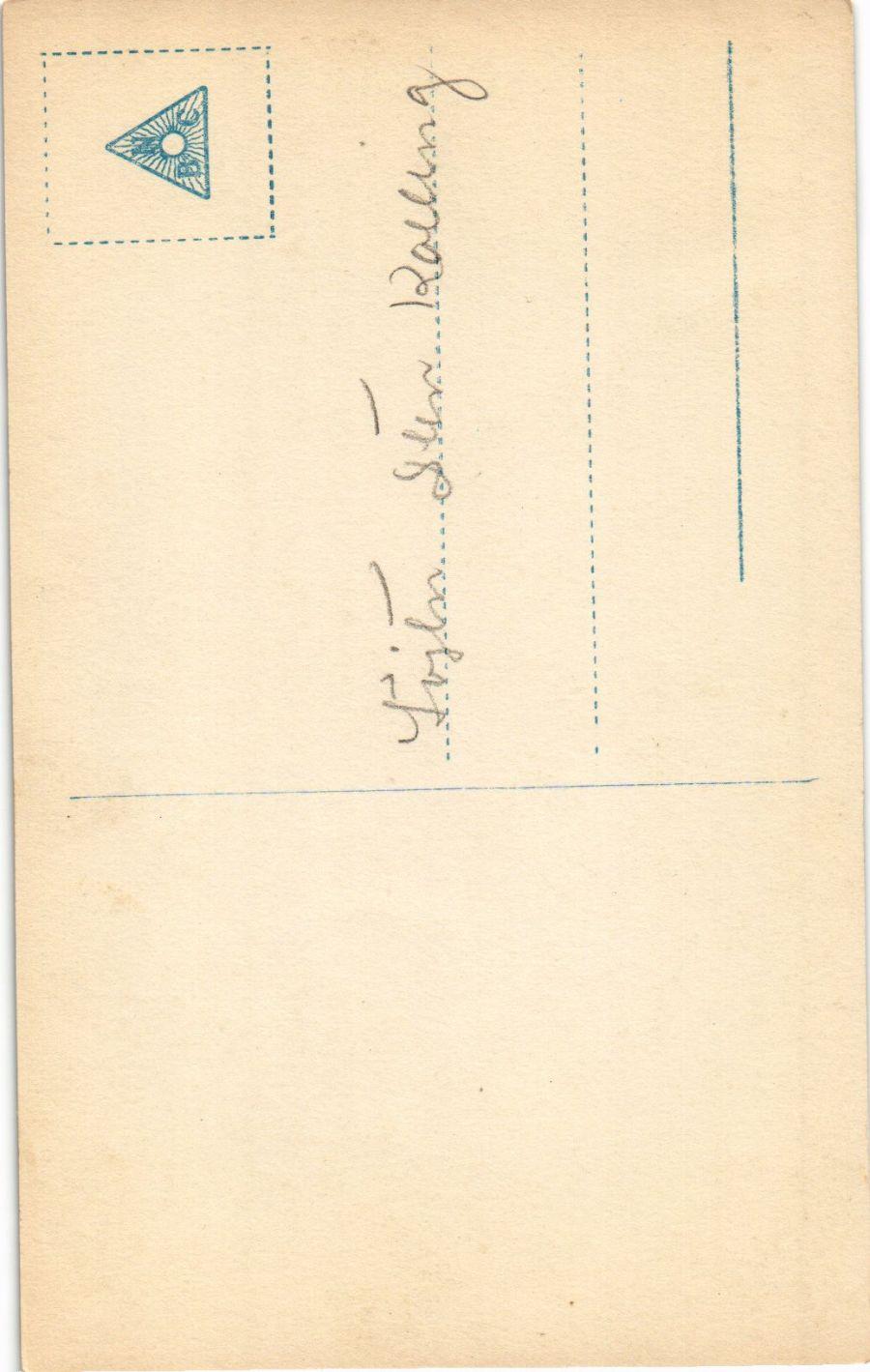 CPA-AK-Kronprinz-Georg-von-Sachsen-GERMAN-ROYALTY-867297 Indexbild 2
