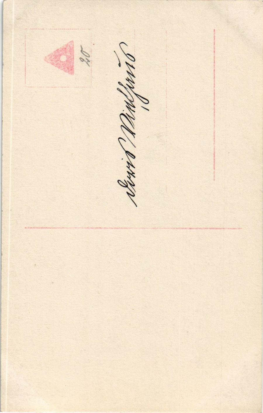 CPA-AK-Kronprinz-Wilhelm-im-Felde-GERMAN-ROYALTY-867518 Indexbild 2
