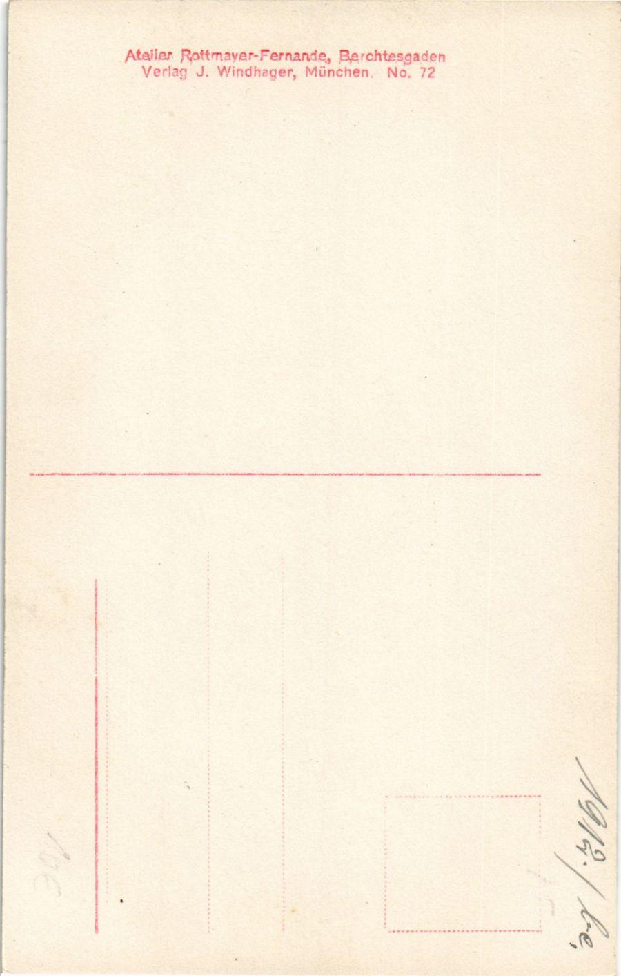 CPA-AK-Prinz-Luitpold-u-Albrecht-v-Bayern-GERMAN-ROYALTY-867609 Indexbild 2