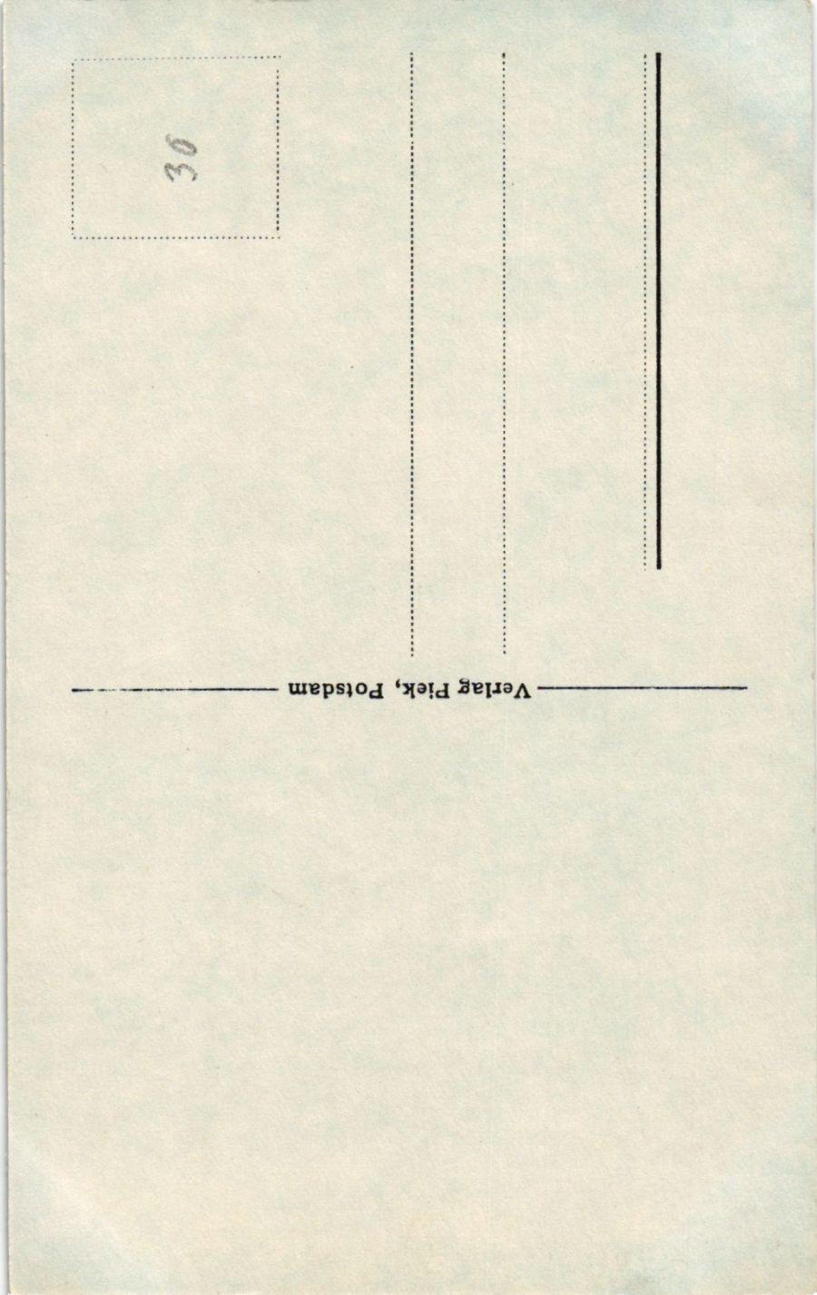 CPA-AK-Prinz-Wilhelm-Karl-v-Preussen-GERMAN-ROYALTY-867646 Indexbild 2