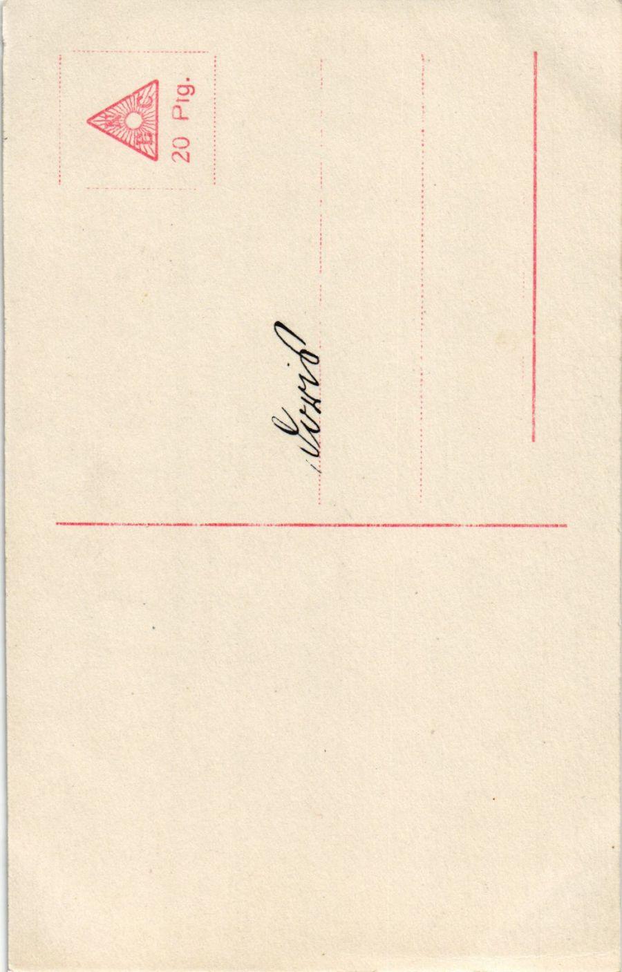 CPA-AK-Herzog-Ernst-August-v-Braunschweig-GERMAN-ROYALTY-867668 Indexbild 2