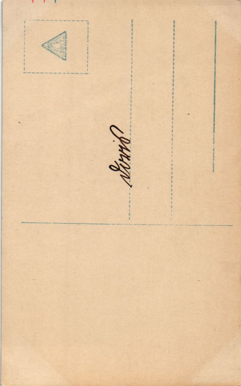 CPA-AK-Ernst-August-v-Braunschweig-u-Friedrich-Franz-GERMAN-ROYALTY-867672 Indexbild 2