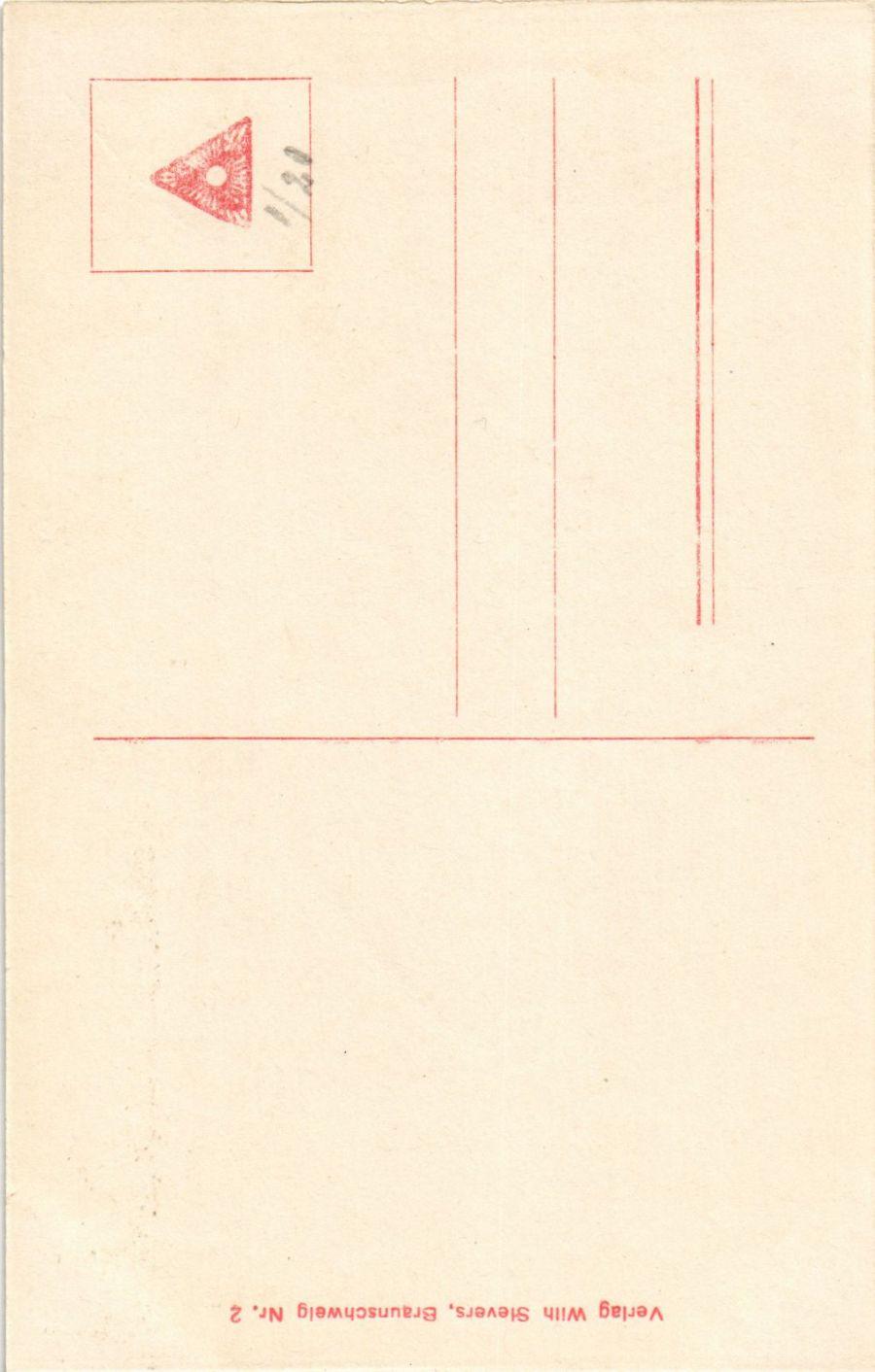 CPA-AK-Prinz-Ernst-August-u-Georg-v-Braunschweig-GERMAN-ROYALTY-867690 Indexbild 2
