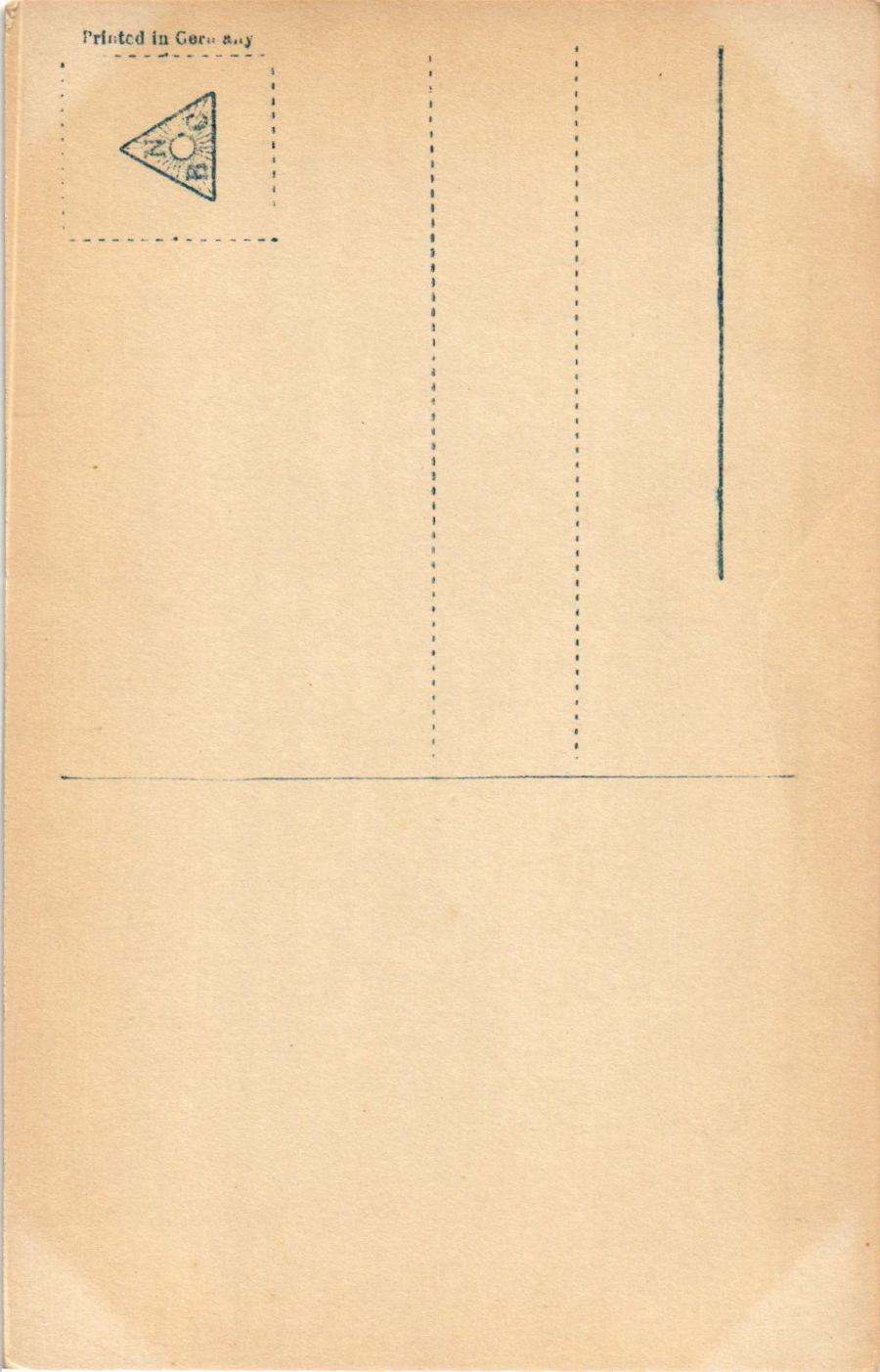 CPA-AK-Ernst-August-Viktoria-Luise-zu-Braunschweig-GERMAN-ROYALTY-867278 Indexbild 2