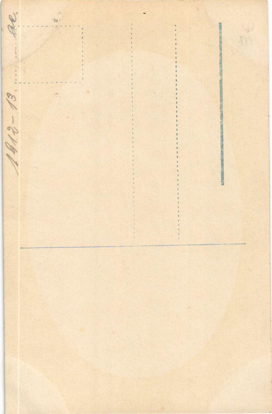 CPA-AK-Prinzessin-Viktoria-Luise-v-Preussen-GERMAN-ROYALTY-867829 Indexbild 2
