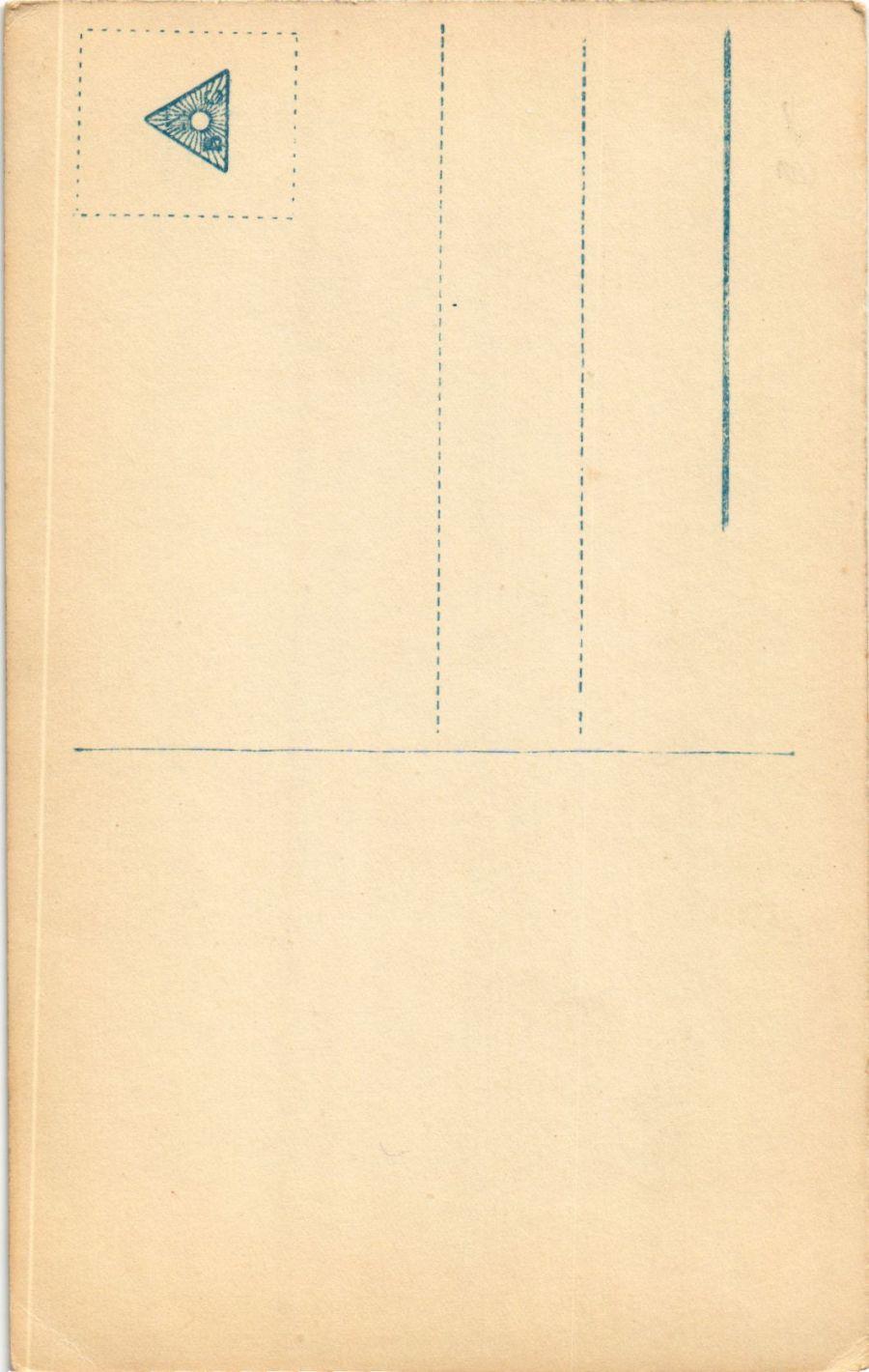 CPA-AK-Herzogin-Ernst-August-v-Braunschweig-GERMAN-ROYALTY-867843 Indexbild 2