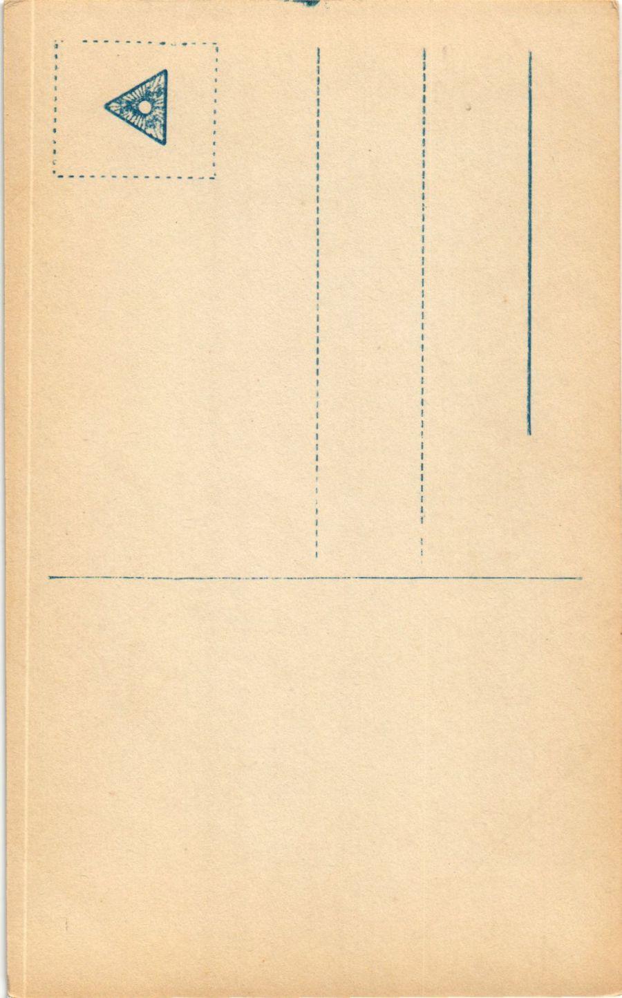 CPA-AK-Herzogin-Ernst-August-v-Braunschweig-GERMAN-ROYALTY-867845 Indexbild 2