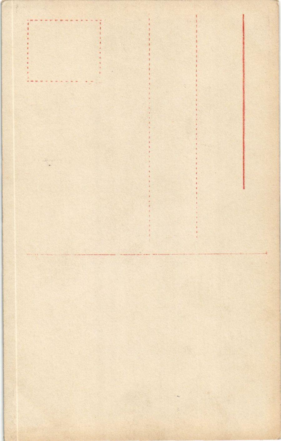 CPA-AK-Ernst-August-u-Viktoria-Luise-v-Braunschweig-GERMAN-ROYALTY-867855 Indexbild 2