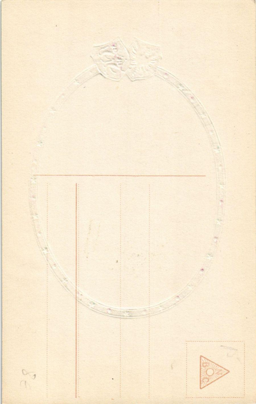 CPA-AK-Ernst-August-u-Viktoria-Luise-v-Braunschweig-GERMAN-ROYALTY-867876 Indexbild 2
