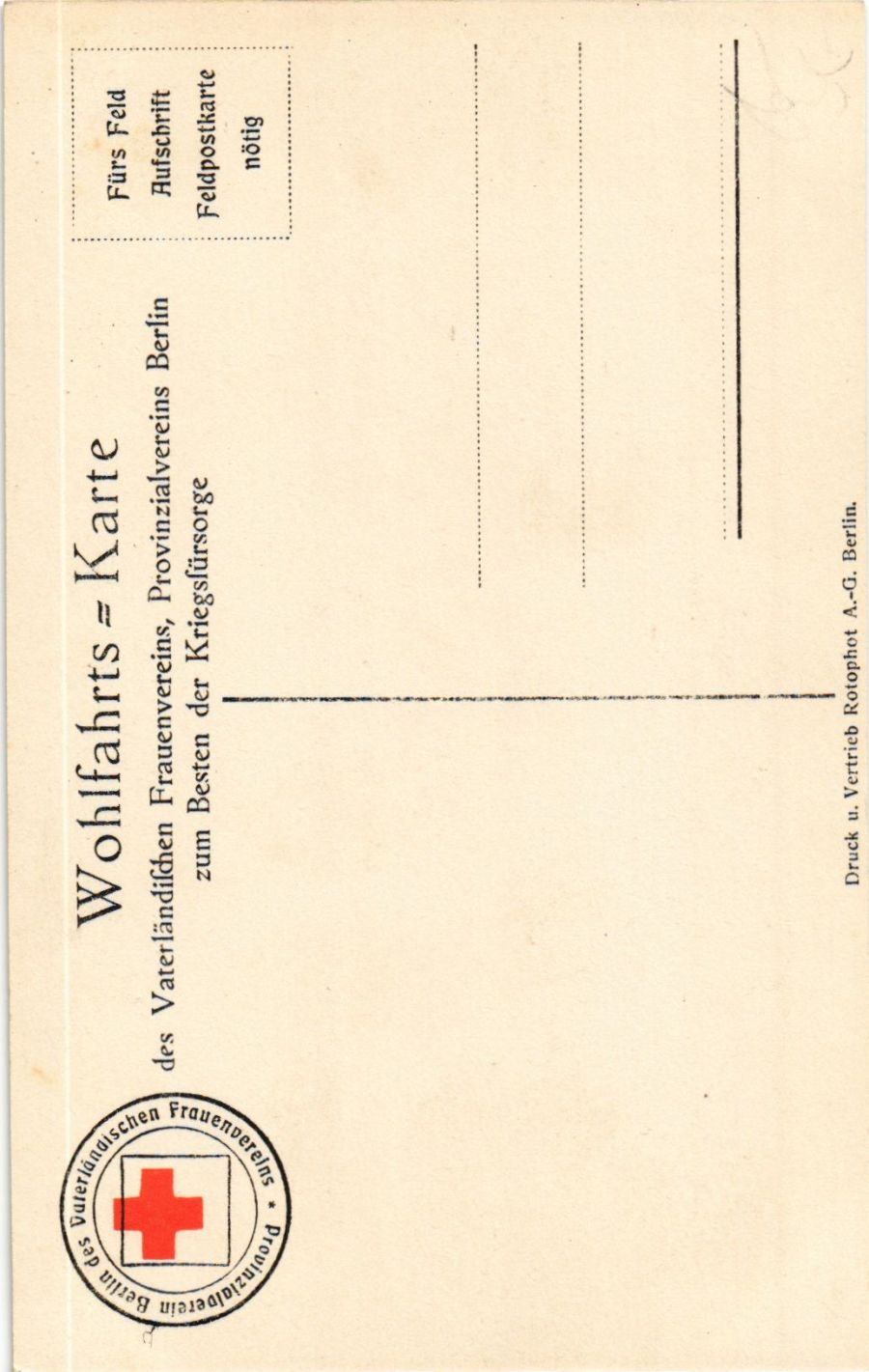 CPA-AK-Prinzessin-August-Wilhelm-v-Preussen-GERMAN-ROYALTY-867945 Indexbild 2