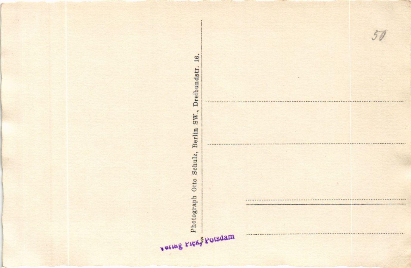 CPA-AK-Prinzenpaares-Oskar-v-Preussen-Familie-GERMAN-ROYALTY-867965 Indexbild 2