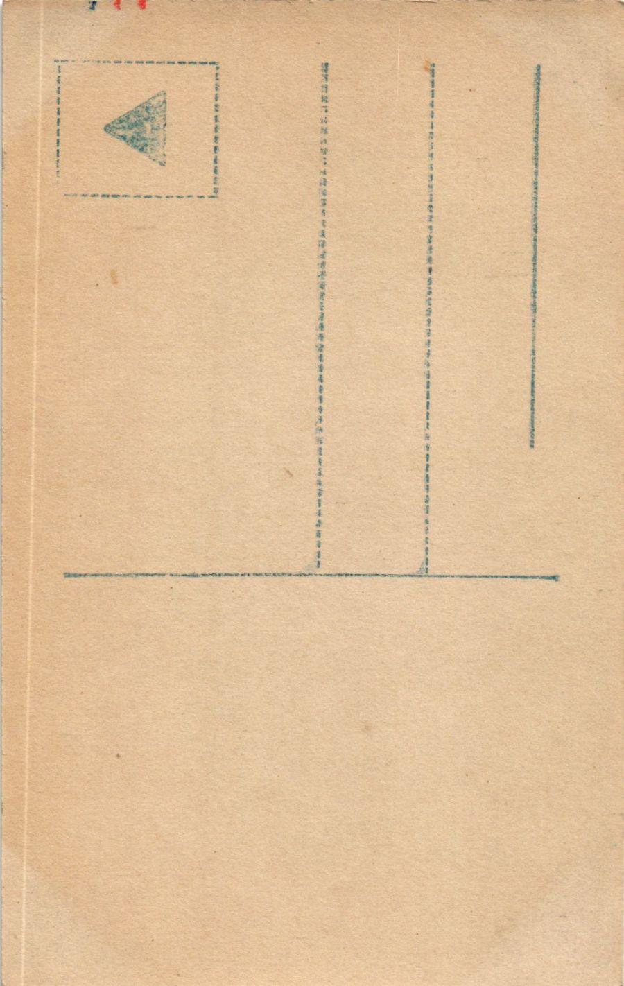 CPA-AK-Prinzessin-August-Wilhelm-v-Preussen-GERMAN-ROYALTY-867766 Indexbild 2