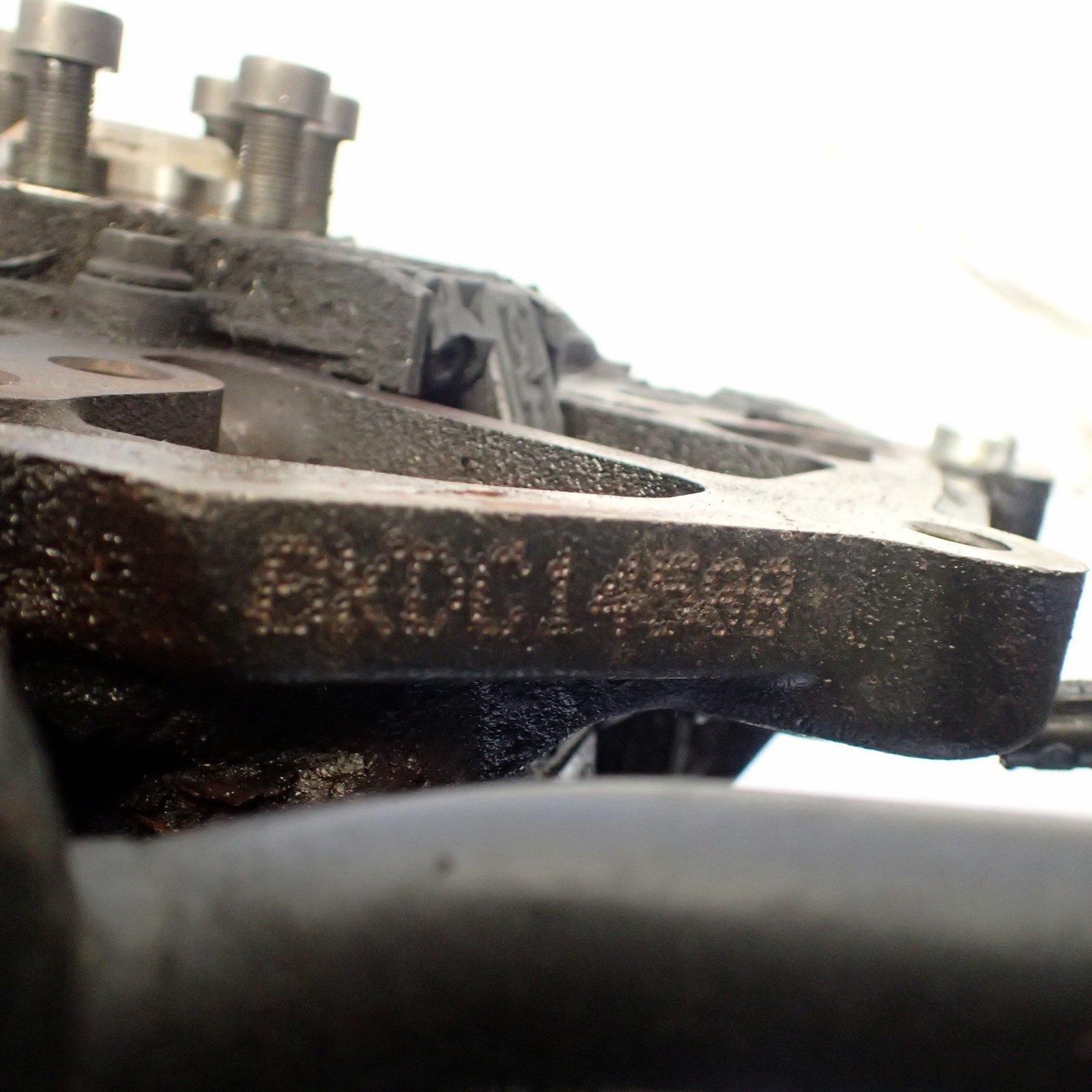Engine-Bare-BKD-Ref-1252-VW-Touran-mk1-2-0-Tdi thumbnail 4